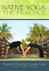 Yoga Classes In Palm Beach Gardens Florida