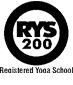 Experienced Registered Yoga Teacher